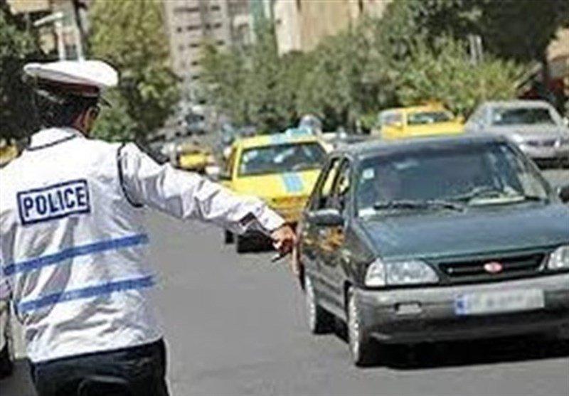 مبلغ جرایم رانندگی بیشتر میشود/افزایش چشمگیر تلفات جادهای