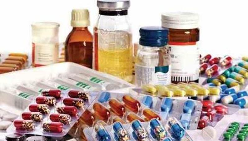 گیلان تامین کننده ۱۷درصد نیاز دارویی کشور