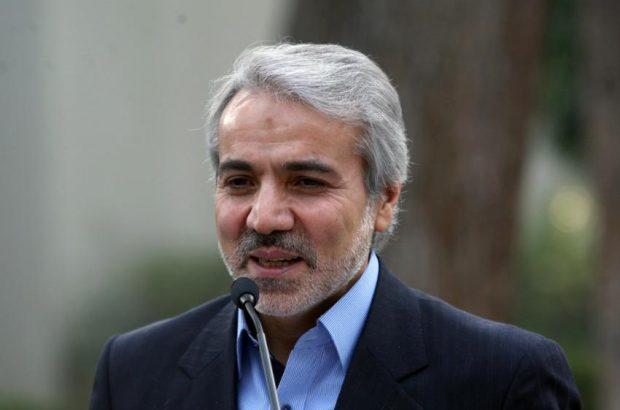 عیدی کارمندان قبل از ۲۲ بهمن واریز میشود