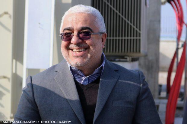 پیش شرط اروپایی ها برای به اجرا در آمدن SPV دخالت در امور ایران است