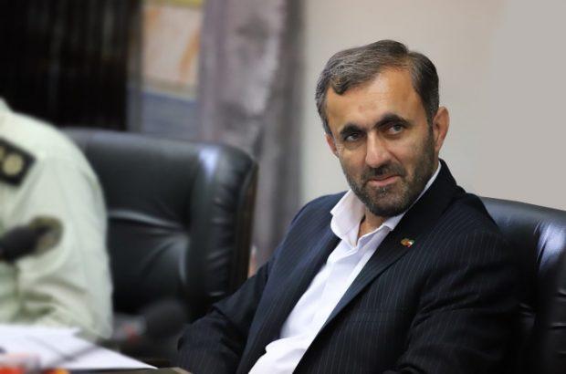 شهرداری رشت تا روز سه شنبه بن شب یلدای کارکنان حجمی را پرداخت خواهد کرد