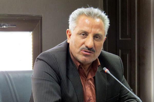 آمادگی راهآهن گیلان برای اعزام مستقیم زائران اربعین حسینی از رشت به کرمانشاه
