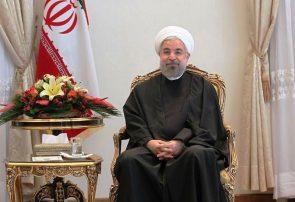 روحانی نوروز ۹۸ را به سران شماری از کشورهای منطقه تبریک گفت