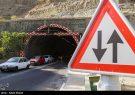 محدودیتهای ترافیکی جادههای گیلان در نوروز ۹۸ اعلام شد