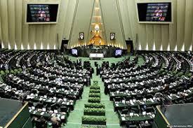 درخواست برای حذف ردیف بودجه طرح انتقال آب دریای خزر به فلات مرکزی ایران