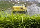 مدیرکل هواشناسی استان گیلان:مردم در روز طبیعت از حضور در حاشیه رودخانهها خودداری کنند