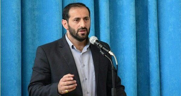 طرح استیضاح محمود حجتی با ۴۰ امضا کلید خورد