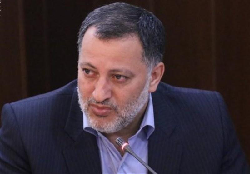 «اقدامات عمرانی نمایندگان مجلس» در ایام نزدیک انتخابات «جرم» است