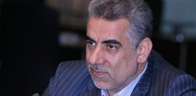 اجرای دقیق طرح رتبه بندی فرهنگیان برگ زرینی در عملکرد دولت تدبیر و امید و مجلس دهم خواهد بود
