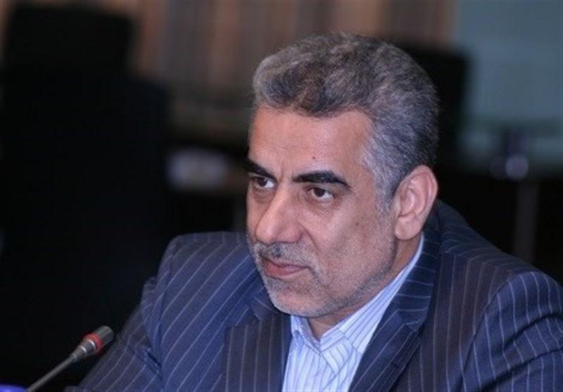 عضو هیئت رئیسه مجلس: وزارت آموزش و پرورش در بحث تربیتی غفلت کرده است