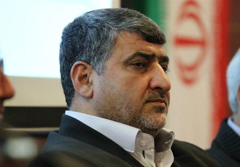 سلطانیفر کاری نمیکند که ورزش ایران در شرایط نامطلوب قرار بگیرد/ هیچ یک از مسئولان وزارت ورزش نمیتوانند در فدراسیون فوتبال مداخله کنند