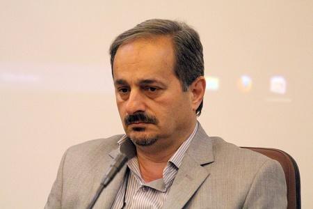 سیل ایران مسائل عمرانی سال جاری را دچار مشکل خواهد کرد