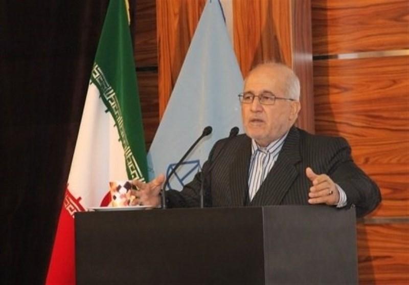 هشدار رئیسکل دادگستری در مورد بحران پسماند در گیلان
