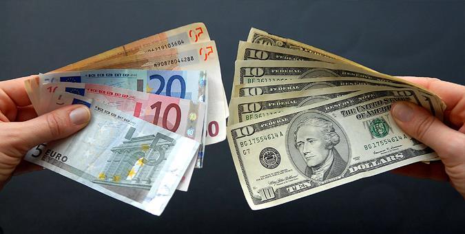 سوء استفاده شرکت های دولتی از ارز دولتی غیرقابل قبول است