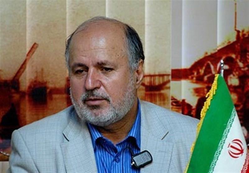 عضو کمیسیون عمران مجلس: دولت ۷۰ هزار میلیارد تومان یارانه بافت فرسوده را پرداخت نکرد