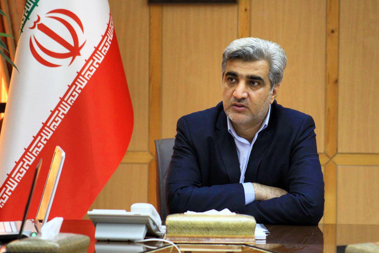 شیوهنامه ساماندهی و بهرهبرداری از سواحل و شناگاه های استان تصویب شد