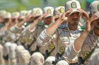 نارضایتیهای اجتماعی علت مختومه شدن پرونده فروش سربازی