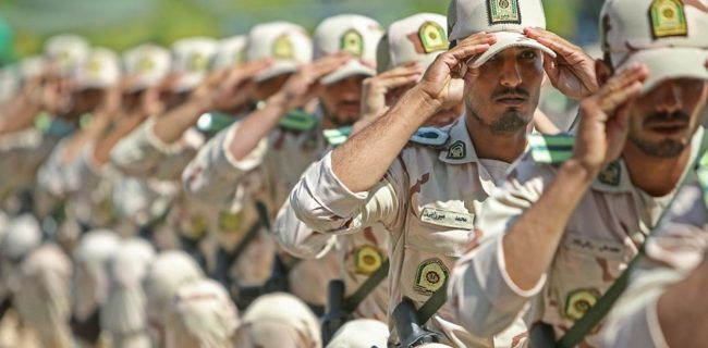 جذب سرباز مربی در مراکز آموزش فنی و حرفهای