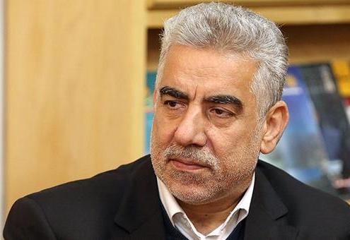 طرح استیضاح زنگنه بعد از برگزاری انتخابات هیئت رئیسه مجلس بررسی میشود