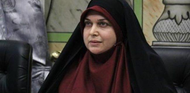 مخالفت عضو شورای شهر رشت با برگزاری اجلاس روسای شورای کلانشهرها