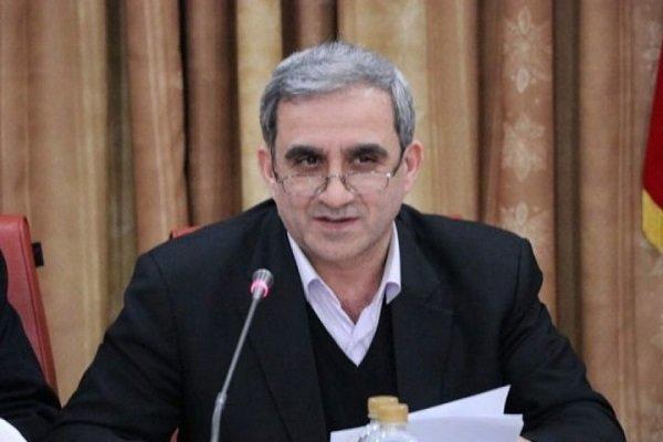 معرفی سامانه ثبت شکایات مردمی و رصد قیمت کالا و خدمات