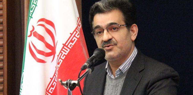فعالیت ۱۵۶ پایگاه خبری دارای مجوز در گیلان/ اجرای طرح رتبهبندی در خردادماه