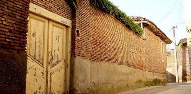 پرداخت تسهیلات ۴۰میلیون تومانی با سود ۹ درصد به متقاضیان باز آفرینی شهری