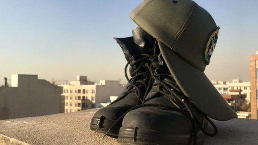 شرایط جدید معافیت از سربازی اعلام شد + جزییات