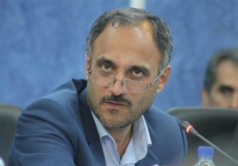 گیلان| لغو قانون ممنوعیت واردات برنج به ضرر شالیکاران تمام میشود