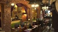 افتتاح کافه رستوران در رشت