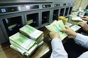 امهال باز پرداخت تسهیلات بانکی کشاورزان گیلانی