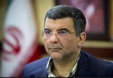 ۸۰ درصد ایرانیها توان مراجعه به مراکز درمانی خصوصی را ندارند