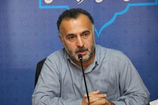 «شعبان جعفری» رئیس شورای شهر انزلی شد