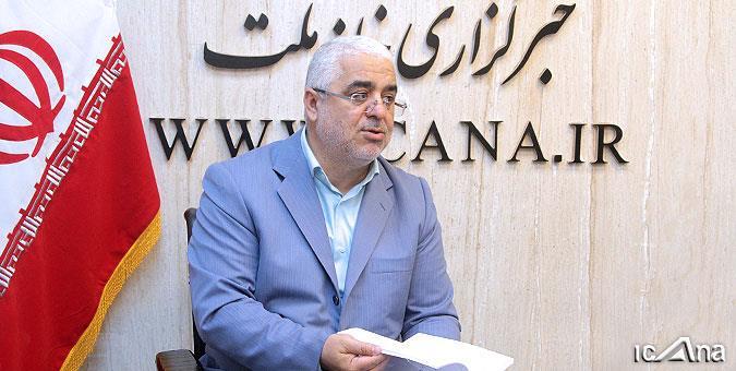 اختلاف میان دولت وصداوسیما/هیچ نهادی برای خود دیکتاتوری درست نکند