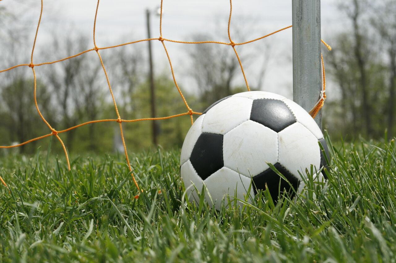 تعویق دوباره انتخابات هیات فوتبال گیلان