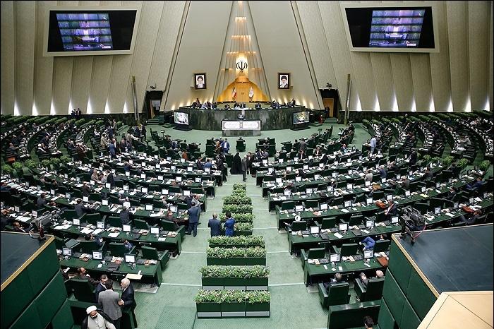 طرح تعطیلی روزهای پنجشنبه استانها و شهرستانها تصویب شد