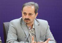 محمد باقر نوبخت حکم کیوان محمدی را  صادر کرد