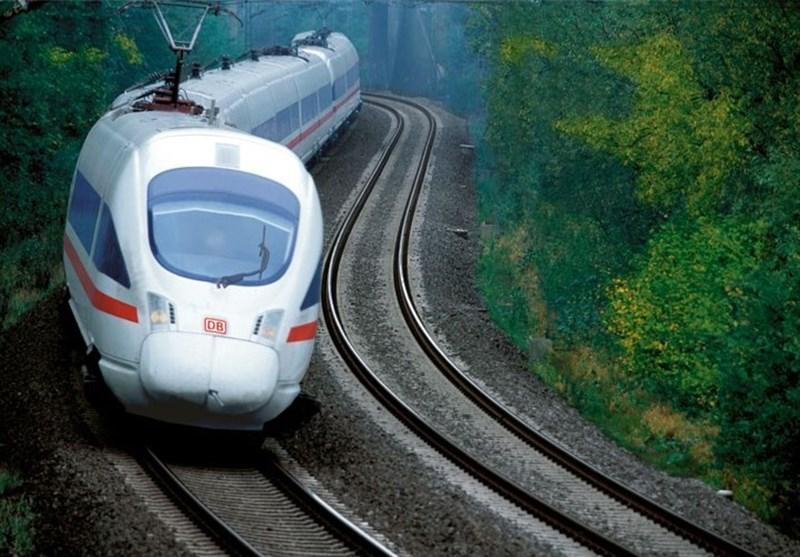 تردد قطار رشت-مشهد در صورت وجود متقاضی افزایش مییابد