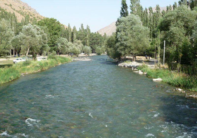 رودخانهها قبل از شروع فصل بارندگی، لایروبی شوند