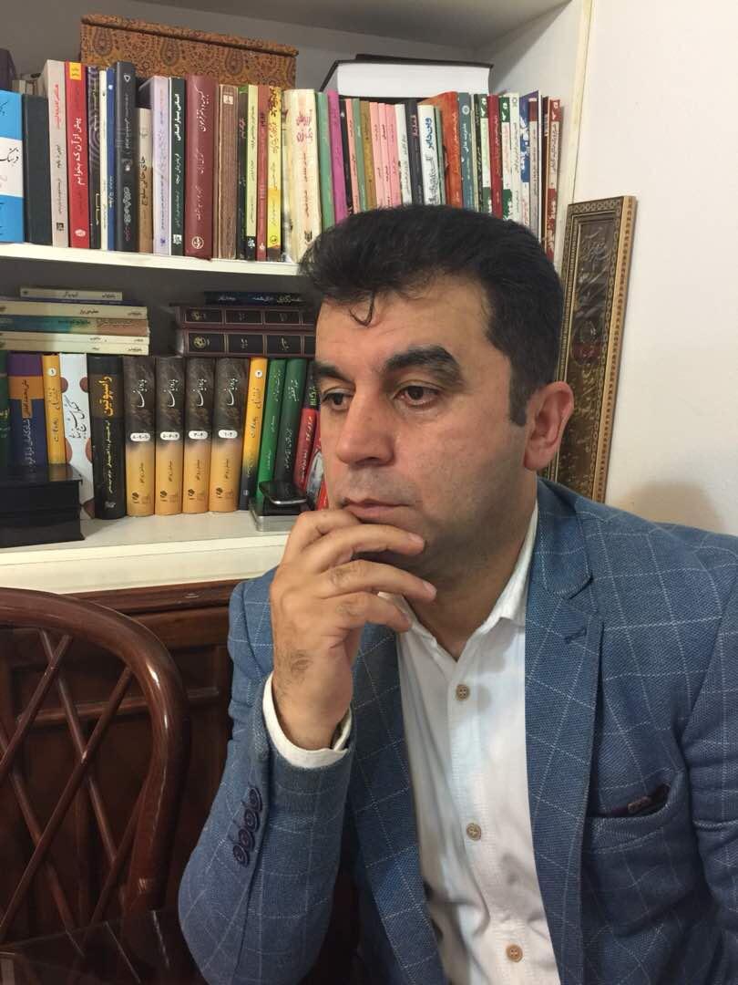 بازگشت احترام ومنزلت سیاسی مدیران گیلان باانتخاب استانداربومی