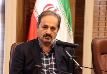 انقلاب مشروطه نگرش انسان ایرانی به توسعه را تغییر داد