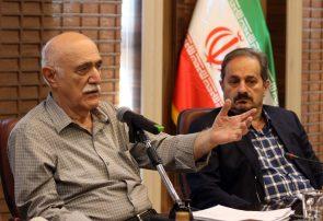 گزارش تصویری چهل و نهمین نشست تخصصی توسعه «نقش انقلاب مشروطه در توسعه ایران»