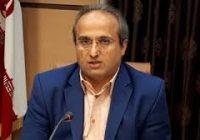 ۱۰۰هزار (ماسک ) کالای مراقبت شخصی در گیلان /ارسال آزمایش افراد مشکوک به کرونا به تهران