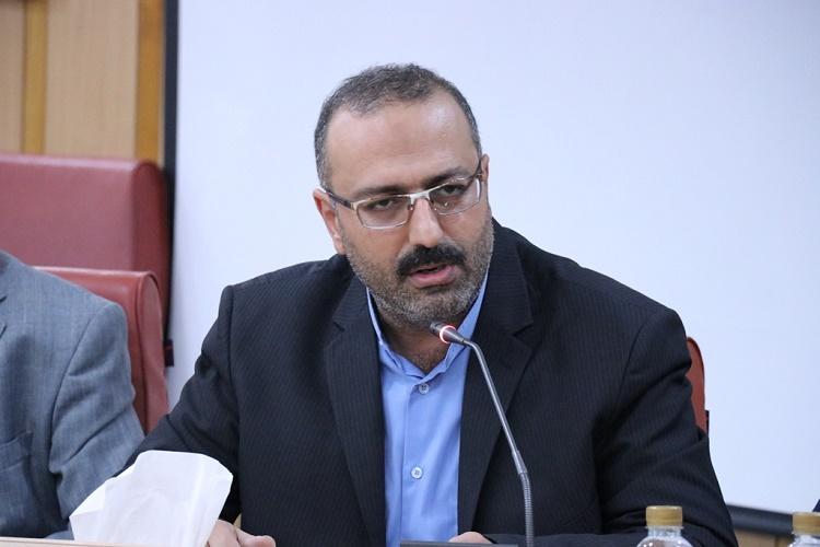 آخرین مهلت ثبت نام زائران اربعین حسینی
