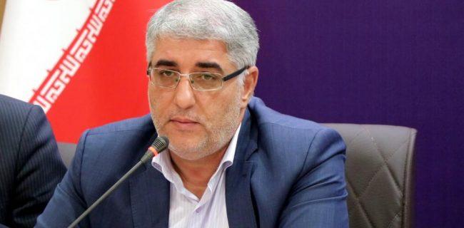 ۲۰۱ نفر، نامزد انتخابات یازدهمین دوره مجلس شورای اسلامی