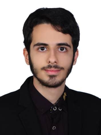 تبریک به امیرپارسا سلمان خواه ،قبولی در رشته مهندسی کامپیوتر در دانشگاه صنعتی امیرکبیر تهران