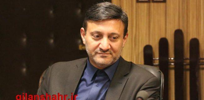 میخواهند تیم حاج محمدی در رشت موفق نباشد | برخورد جناحی و گروهی اصلا درست نیست