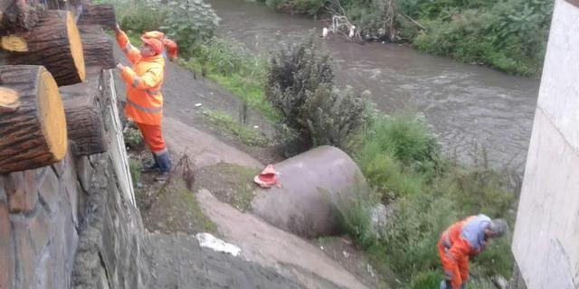 آلودگی آبهای زیرزمینی و محصولات کشاورزی در گیلان