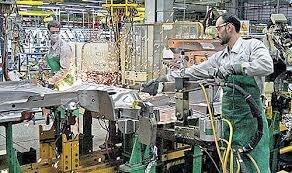 فعال کردن ۲۰۰۰ واحد تولیدی در سال جاری