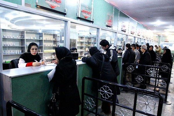 ضرورت تشکیل شعبه ویژه رسیدگی به قاچاق در حوزه غذا و دارو